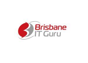 brisbane-it-guru_12_cv
