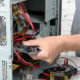 computer repairs in Brisbane